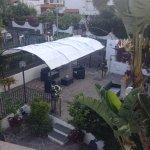 Photo of Villa Fortuna Holiday Resort