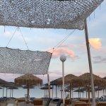 Photo of Vournelis Beach Hotel & Spa