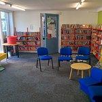 Sudbury Library