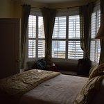 Foto de Washington Square Inn