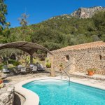 Photo of Finca Es Castell