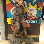 Photo of VIGAMUS - The Video Game Museum of Rome