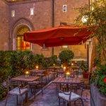 Photo of Hotel Villa Grazioli