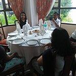 Foto di The Elgin Silver Oaks, Kalimpong