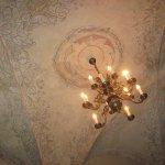 lovely ceiling