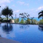 Photo de Kafuu Resort Fuchaku Condo Hotel