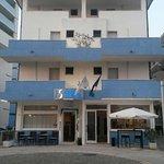 Hotel Selene Foto
