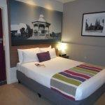 Foto de Mercure Grosvenor Hotel