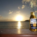 Photo of Sunset Beach Bar