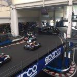 Photo of Lario Motorsport
