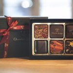 Our Classic 6 piece Assorted Chocolate Box