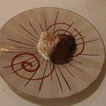 Photo of Dona Joanna Espaco Gourmet