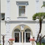 Photo of Luxury Villa Excelsior Parco