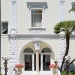Фотография Luxury Villa Excelsior Parco