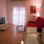 Photo of Apartamentos Auhabitat Zaragoza