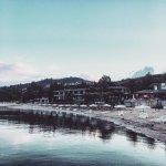 Xenia Ouranopolis Foto