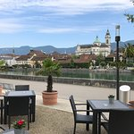 Photo of H4 Hotel Solothurn
