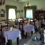 Photo of Hotel Abbaruja