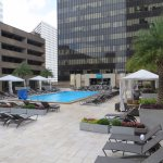 Photo of Hyatt Regency New Orleans