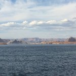 Photo of Lake Powell Resort