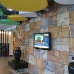 Photo of Go Hotels Dumaguete