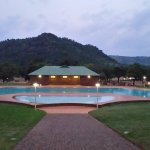 Photo of Golden Leopard Resorts - Bakgatla Resort