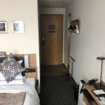 Photo of Hotel Nord Otaru