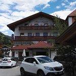 Photo of Hotel Neuwirt