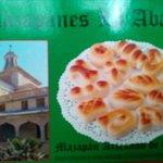 Photo of Museo Convento De Santo Domingo El Antiguo