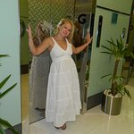 Photo of Al Khoory Executive Hotel – Al Wasl