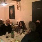 Photo of Taverna Scacciaventi