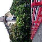Photo of Yumoto Fujiya Hotel