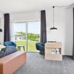 Best Western Plus Hotel Fredericia Foto