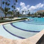 Foto de The Reserve at Paradisus Palma Real