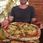 Photo of Ristorante Pizzeria Il Cappellaccio