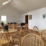 Kilbride Cafe