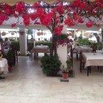 Photo of Bougainvillea Restaurant