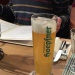 Hoepfner Beer