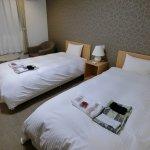 Foto de Hotel Sun Plaza