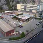 Novotel Genova City Foto