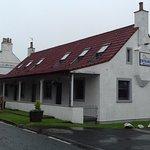 Photo of The Inn at Lathones