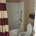Residence Inn Arlington Capital View Foto