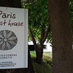 Paris Guest House Foto