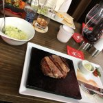 Photo of MAREDO Steakhouse