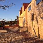 Foto de Casa das Penhas Douradas