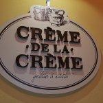Photo of Creme De La Creme