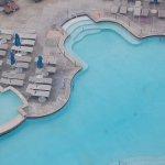 Foto di Sanibel Harbour Marriott Resort & Spa