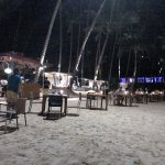 Photo de Four Seasons Resort Koh Samui Thailand