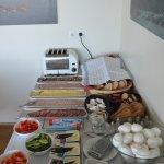 Photo of Gerdi Guesthouse