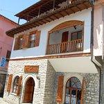 Foto de Hotel Berati